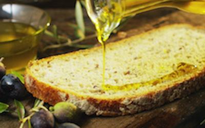 degustazione-olio-civi