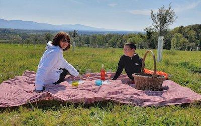 picnic-podere-la-doccia