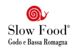 Un weekend con Slow Food